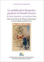 La_Mobilisation_financiere_