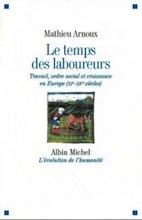 Laboureurs