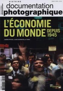 economie-du-monde